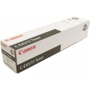Toner Canon C-EXV11 (1060g/appr. 21000 copies) for iR2270,2870  9629A002AA