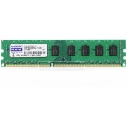 4GB DDR3-1600  GOODRAM, PC12800, CL11 SR