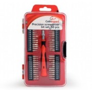 Gembird  TK-SD-11 Tool Kit  (50 pcs)