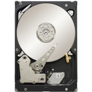 "3.5"" HDD 500GB  Western Digital WD5000AURX  AV-GP™, 5400rpm, 64MB, SATAIII"