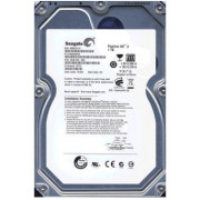 "3.5"" HDD 1.0TB  Seagate ST31000322CS Pipeline HD™.2, 5900rpm, 8MB, SATAII"