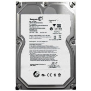 "3.5"" HDD 1.0TB  Seagate ST31000424CS Pipeline HD™.2, 5900rpm, 16MB, SATAII"