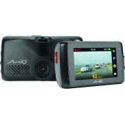 Camera video auto MiVue 688 Touch 1080p SONY Sensor DashCam