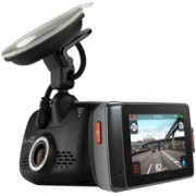 Camera video auto MiVue 658 WiFi Touch Super HD DashCam