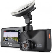 Camera video auto MiVue 618 Super HD DashCam inc GPS
