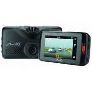 Camera video auto MiVue 608 (2 Slots) DashCam