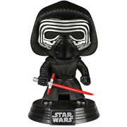Funko Pop Movies: Star Wars EP8: Kylo Ren