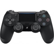 Controller Wireless Sony Dualshock 4 V2 PS4 Black