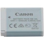 Battery pack Canon NB-13L
