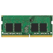 4GB DDR3-1600 SODIMM  GOODRAM, PC12800, CL11