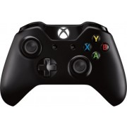 Gamepad Microsoft Xbox One Black