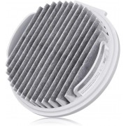 Vacuum Cleaner Filters HEPA for Roidmi F8 & F8E