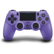 Controller wireless SONY PS DualShock 4 V2 Electric Pur