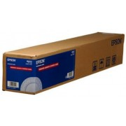 "Roll Epson Enhanced Matte Paper 24"", 610мм х 30,5м, 189 g/m2"