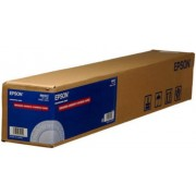 """Roll (24"""" X 25 m) 180g/m2 Epson Double Weight Matt Inkjet Photo Paper 609,6mm*30m """