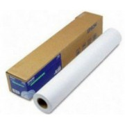 "Roll (36"" X 50 m) 90g/m2 Epson Bond Paper Satin Inkjet Photo Paper609,6mm*30m"
