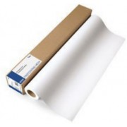 """Roll (36"""" X 30 m) 180g/m2 Epson Presentation Paper HiRes Inkjet Photo Paper609,6mm*30m """