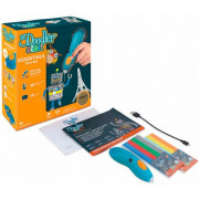 3Doodler Start Essential Pen Set - Multi