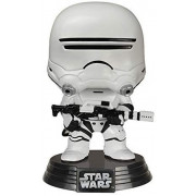 Funko Pop Movies: Star Wars EP7: First Order Flametrooper