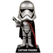 Funko Pop Movies: Star Wars EP7: Captain Phasma