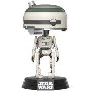 Funko Pop Movies: Star Wars: Solo: L3-37