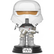Funko Pop Movies: Star Wars: Solo: Range Trooper