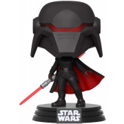 Funko Pop Games: Star Wars. Jedi Wallen Order: Inquisitor