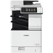 MFP Canon iR ADVANCE 715iZ
