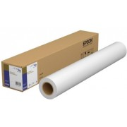 """EPSON DS Transfer General Purpose 297mmx30.5m, C13S400081 For Epson SureColor SC-F500"""