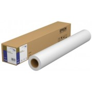 """EPSON DS Transfer General Purpose 210mmx30.5m, C13S400082 For Epson SureColor SC-F500"""