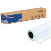 """EPSON DS Transfer General Purpose A4 Sheets, C13S400078 For Epson SureColor SC-F500"""