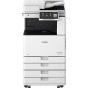 MFP Canon iR Advance DX C3725i
