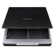 """Flatbed Scanner Conversion Kit Epson for DS-530 + Perfection V19 Планшетный модуль сканирования для Epson DS-530 """