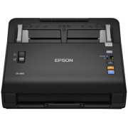 Scanner Epson Workforce DS- 860
