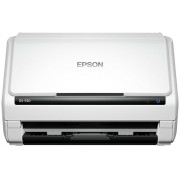 Scanner Epson WorkForce DS-530, USB 3.0