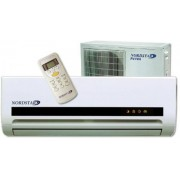 Conditioner Nord Star  KFR 25 GW/AGX1C (9000 BTU)