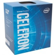 CPU Intel Celeron G4930 3.2GHz (2C/2T, 2MB, S1151,14nm, Integrated Intel UHD Graphics 610, 54W) Box