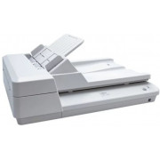 """Fujitsu Image Scanner SP-1425, 25ppm A4 only with SWAP Smart Service 24h/3Years """