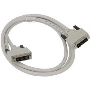 Gembird 1.8 m DVI single link cable