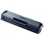 Laser Cartridge for Samsung MLT-D111S black Compatible