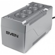 Stabilizer Voltage SVEN  VR-F1500