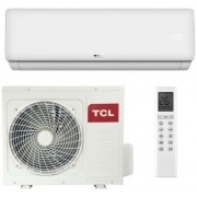Aer conditionat TCL TAC-09CHSA/XAB1