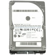 "2.5"" HDD 750GB  Hitachi Travelstar 5K1000, 5400rpm, 8MB, 9.5mm, SATAIII (HTS541075A9E680), FR"