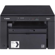 MFD Canon i-Sensys MF3010, Mono Printer/Copier, Scanner