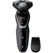 Shaver Philips S5110/06, black