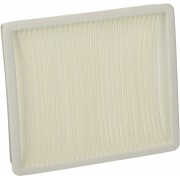 Vacuum Cleaner Filter Samsung VCA-VH43, Suitable for VC15K4176HG/UK, VC15K4136VL/UK, VC15K4116V1/UK