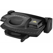 Grill electric GoldMaster GM 7449 S