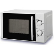 Microwave Oven Comfee MM720CBC, white