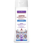 Sampon fortifiere si antistres Viorica 250ml MD
