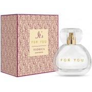 "Apa de parfum""...it's For You"" 80ml (R)"